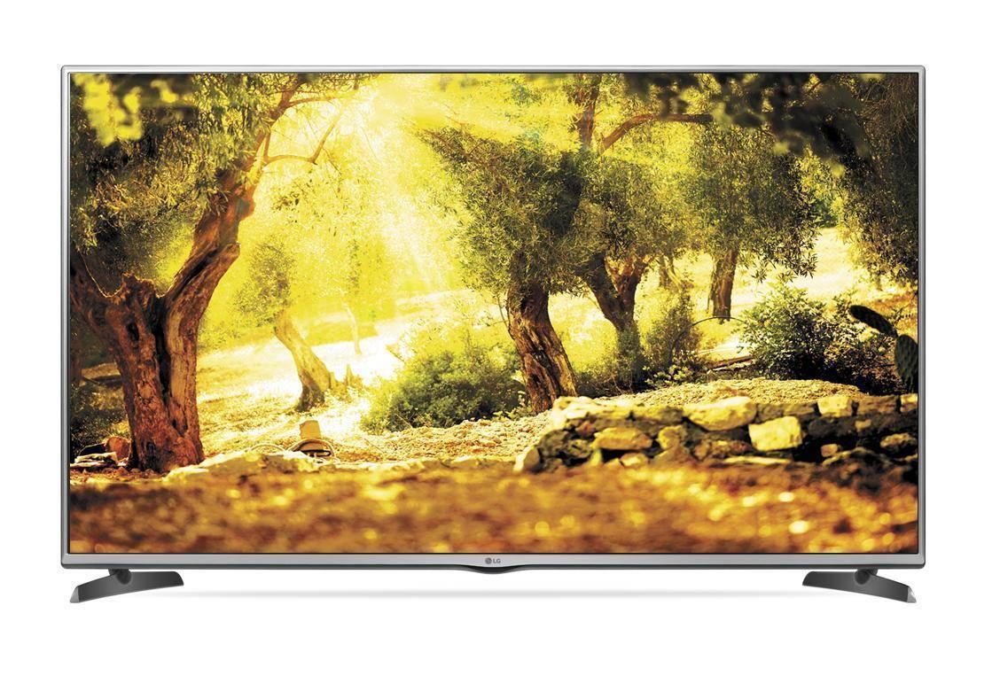 Три д телевизоры фото