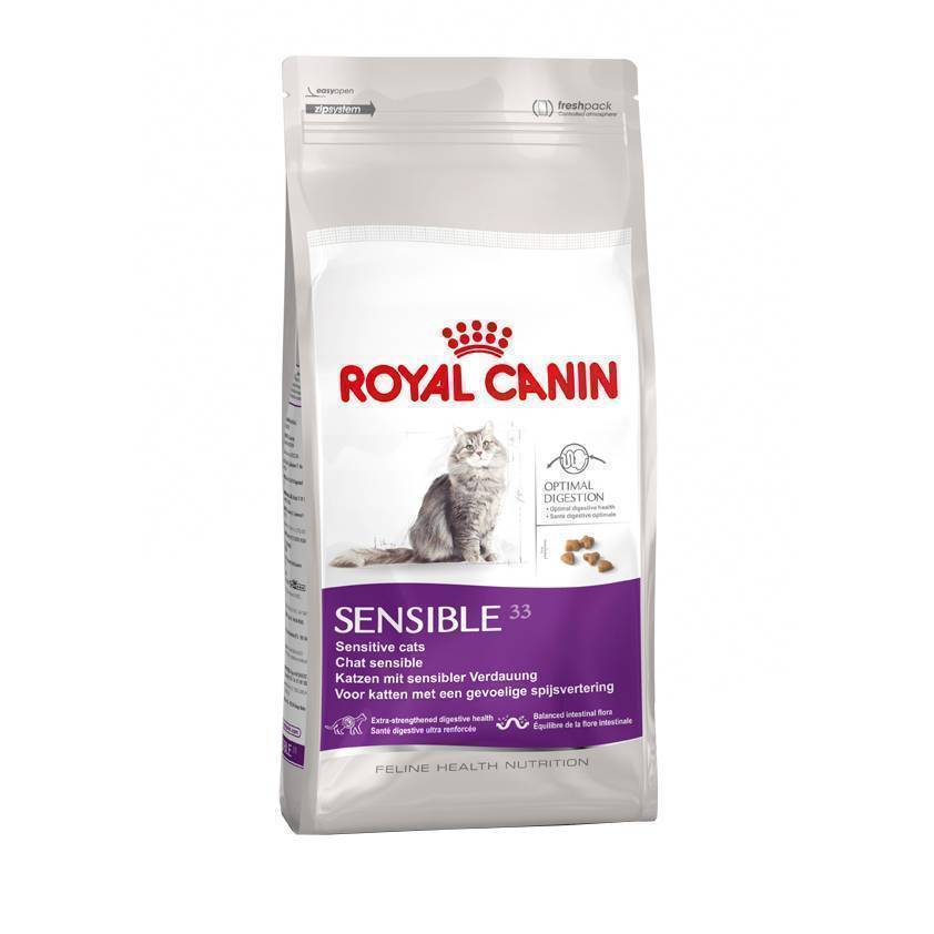 Kitten 34 корм royal canin
