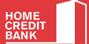 это лучший банки хоум кредит в красноярске адреса термобелья для