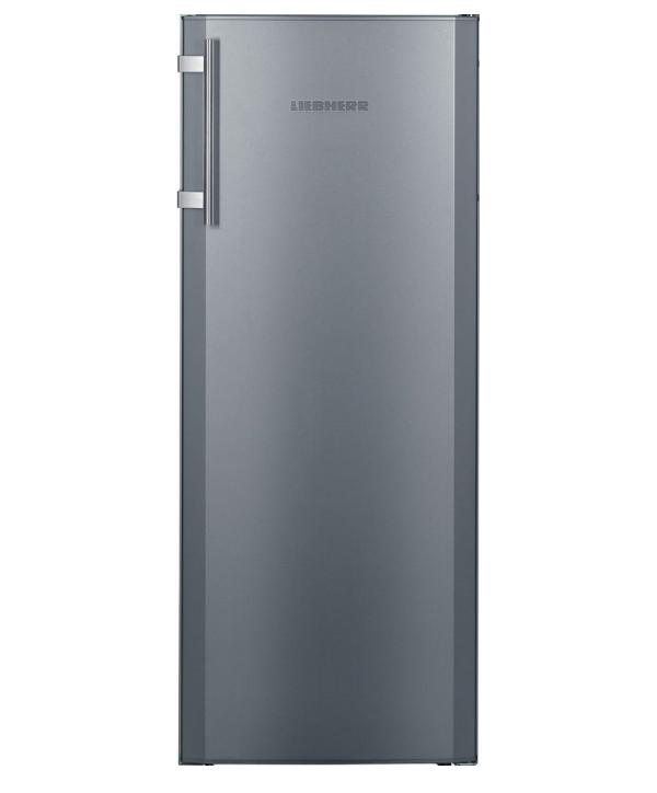 однодверные холодильники фото фотографе андрей новиков