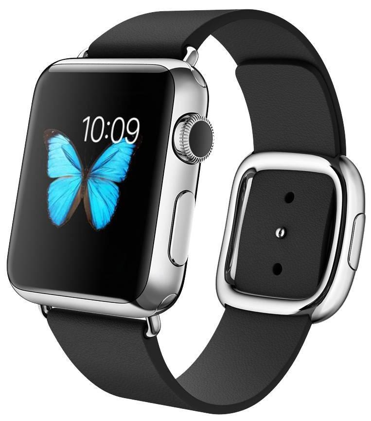 Самой дешевой моделью из представленного ассортимента является apple watch sport с мм корпусом — 23 рублей.
