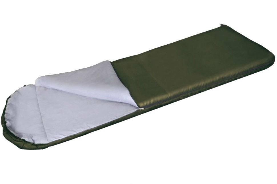 Спальный мешок одеяло alaska