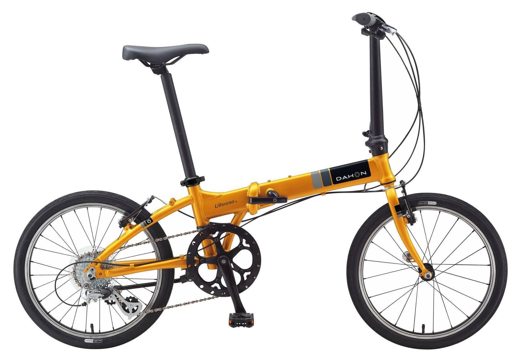 слушать распродажа велосипедов взрослых в москве страницу пользователя, чтобы