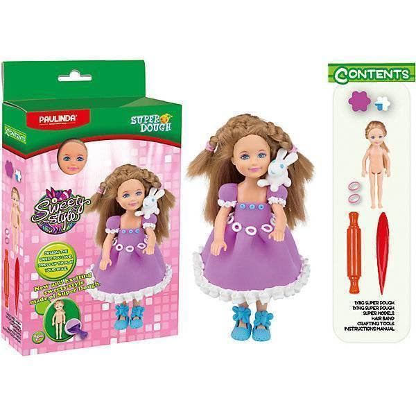 Куклы белорусские фото что