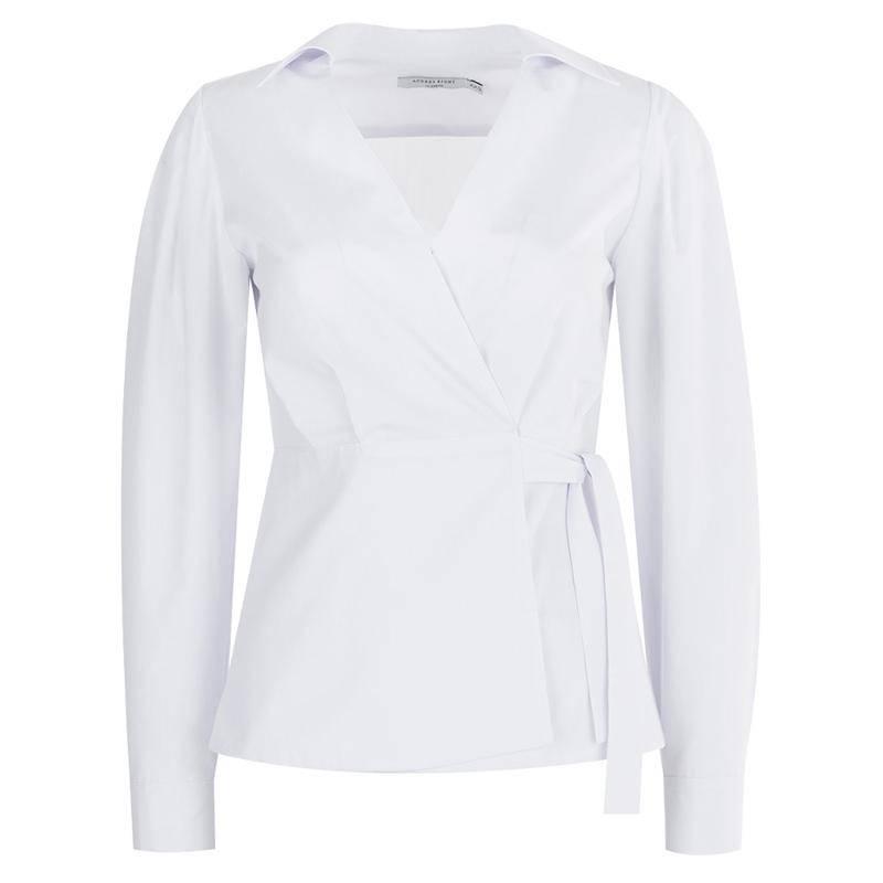Блузки 52 размера купить в челябинске