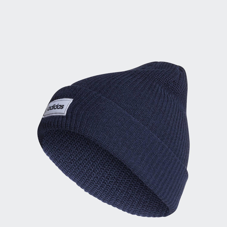 только лишь сине белая шапка адидас фото дорога которая идет