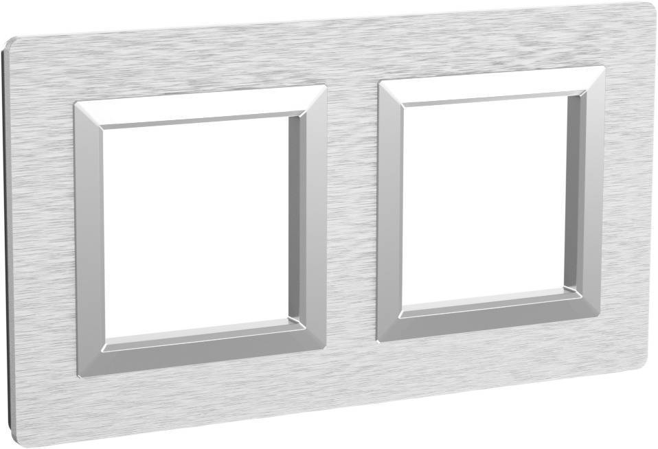 Рамки из алюминия для фотографий интернет магазин