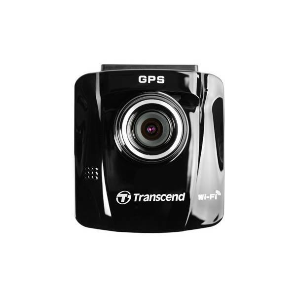 Видеорегистратор Transcend DrivePro 220 (TS16GDP220M) - фото 3