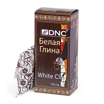 Косметика dnc купить в кемерово где купить в москве косметику доктор хаушка в